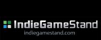 indiegamestand
