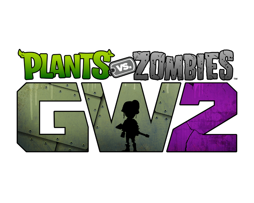 Plants Vs. Zombies Garden Warfare 2 Is Now Available   Invision Game  Community