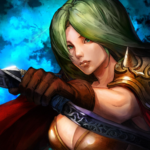 Dragon Hunter: Archer Rival' Finds it's way on to On iOS & Android