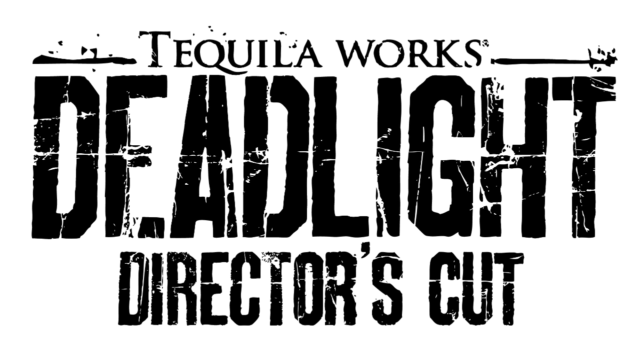 Deadlight Directors Cut Review | Invision Game Community
