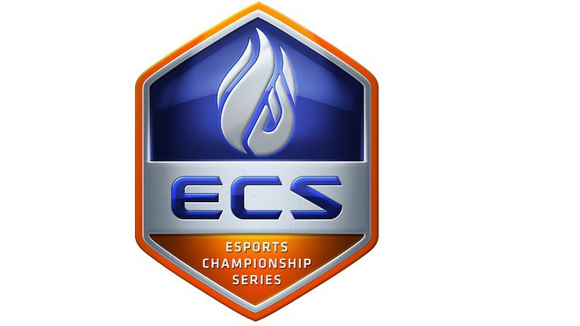 Esports Championship Series Announces Schedule and Groups of Final ... c3776ad96