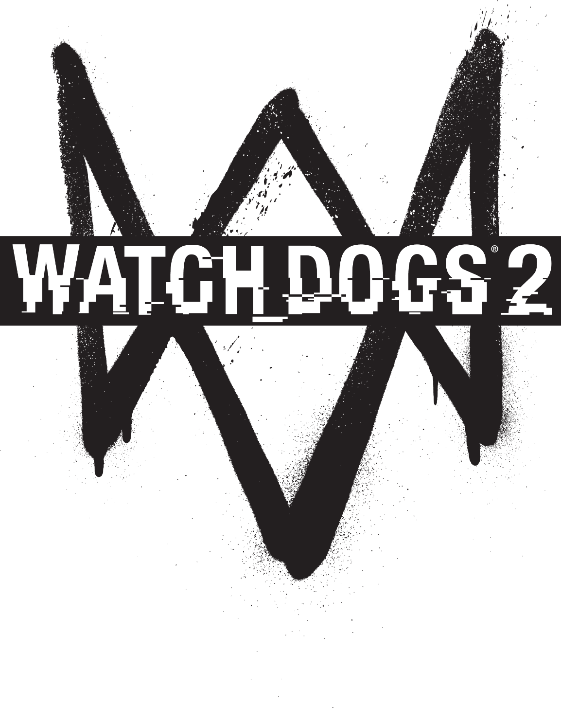 Watch Dogs  Seamless Multiplayer