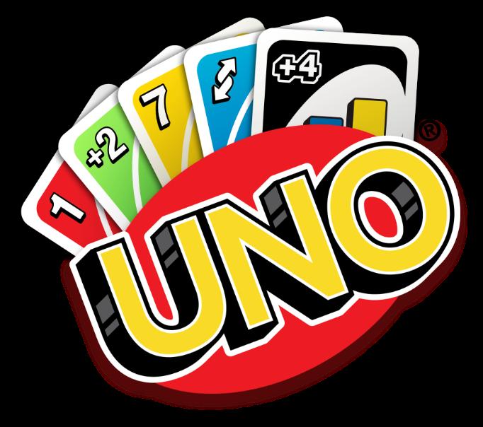 Evo 2017 Logo >> Uno Review | Invision Game Community