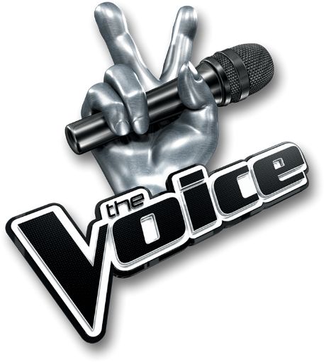 The Voice Official Video Game Launch Trailer Invision