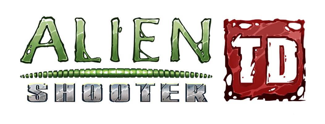 'Alien Shooter TD' Challenges You To Command A Platoon Of Elite Warriors  Against Hordes Of Incoming Monsters