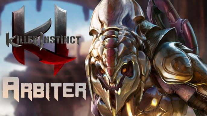 arbiter-joins-killer-instinct