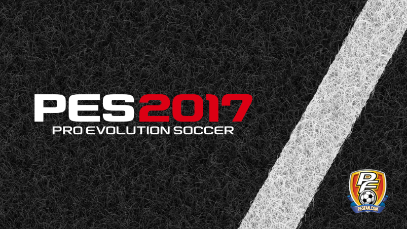 Pro Evolution Soccer 2017 Review | Invision Game Community