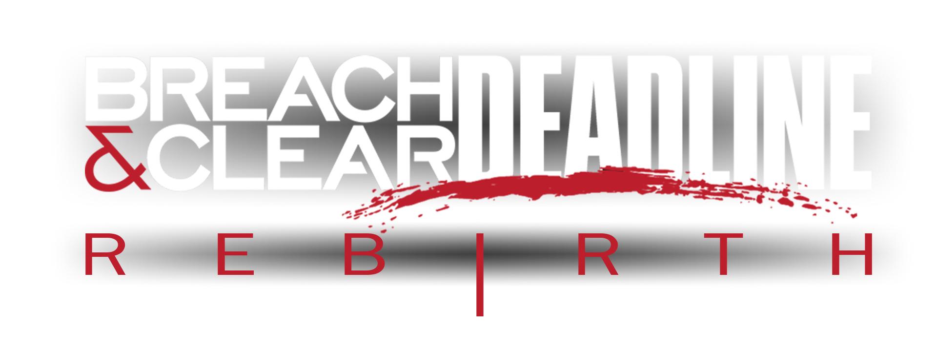 breach-and-clear-deadline-rebirth-pc