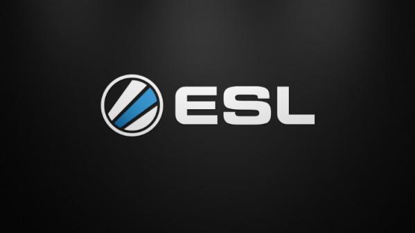 ESL UK Confirmed as Production Partner for Vainglory Spring