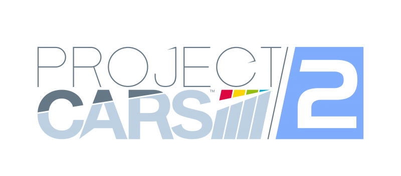 Project Cars 2 Review A Game For Serious Simulation Lovers