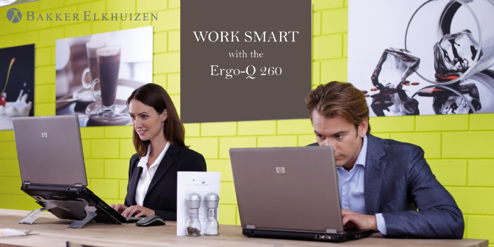 86d1795f278 Laptops have become a necessity for office workers