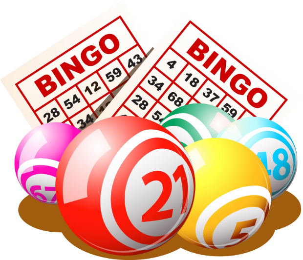 Online Bingo vs Traditional Bingo: Which one should you go for?   Invision  Game Community