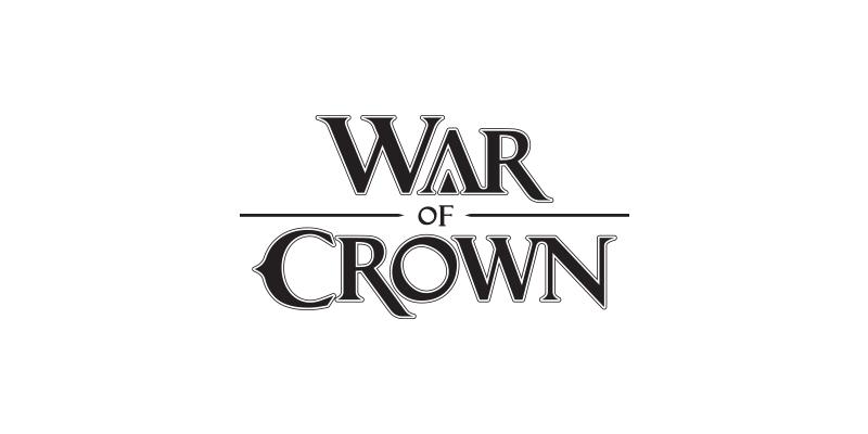 gamevil war of crown