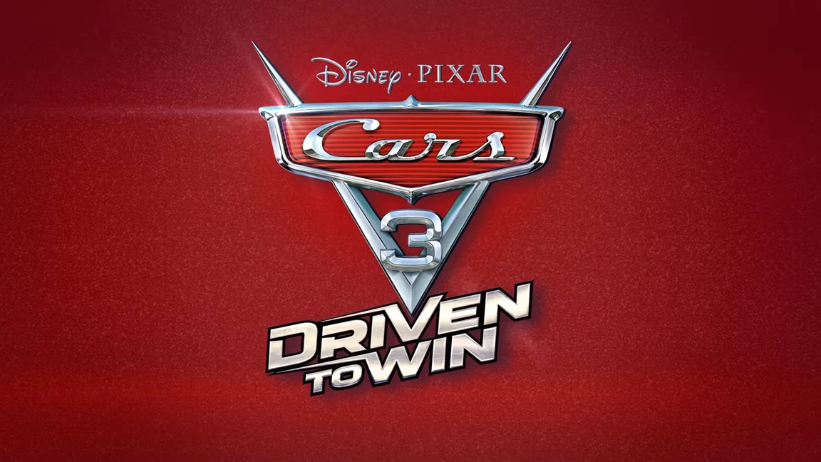 Cars 3 Driven To Win Review Invision Game Community
