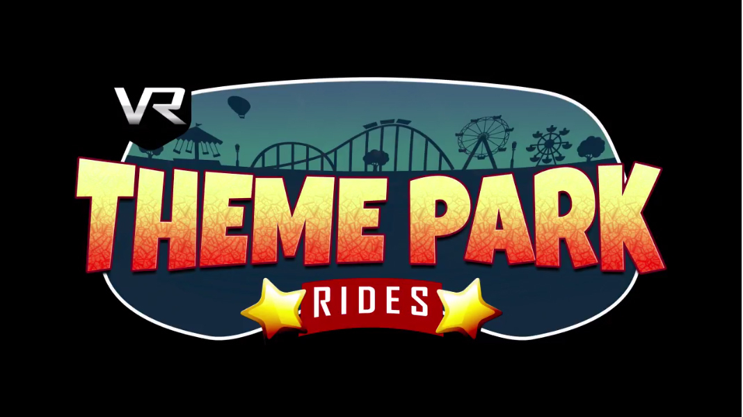updated vr theme park rides on steam doubles the fun with the