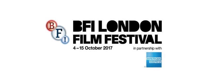 Film London - Offizielle Website