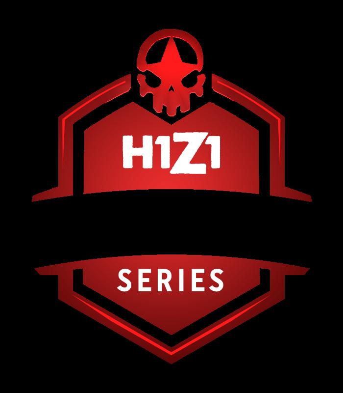 DAYBREAK GAMES Reveals H1Z1 Elite Series and $1 Million