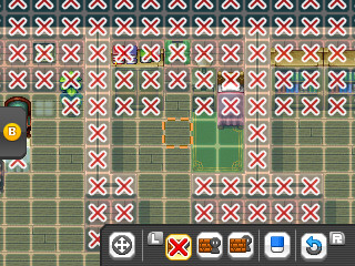 RPG Maker FES (3DS) Review | Invision Game Community
