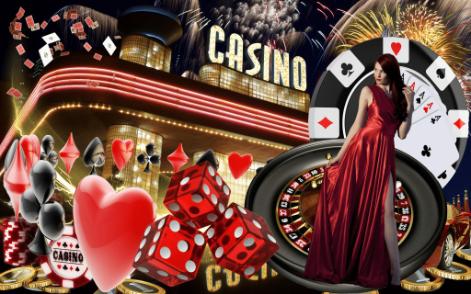 online casino ideal 2018