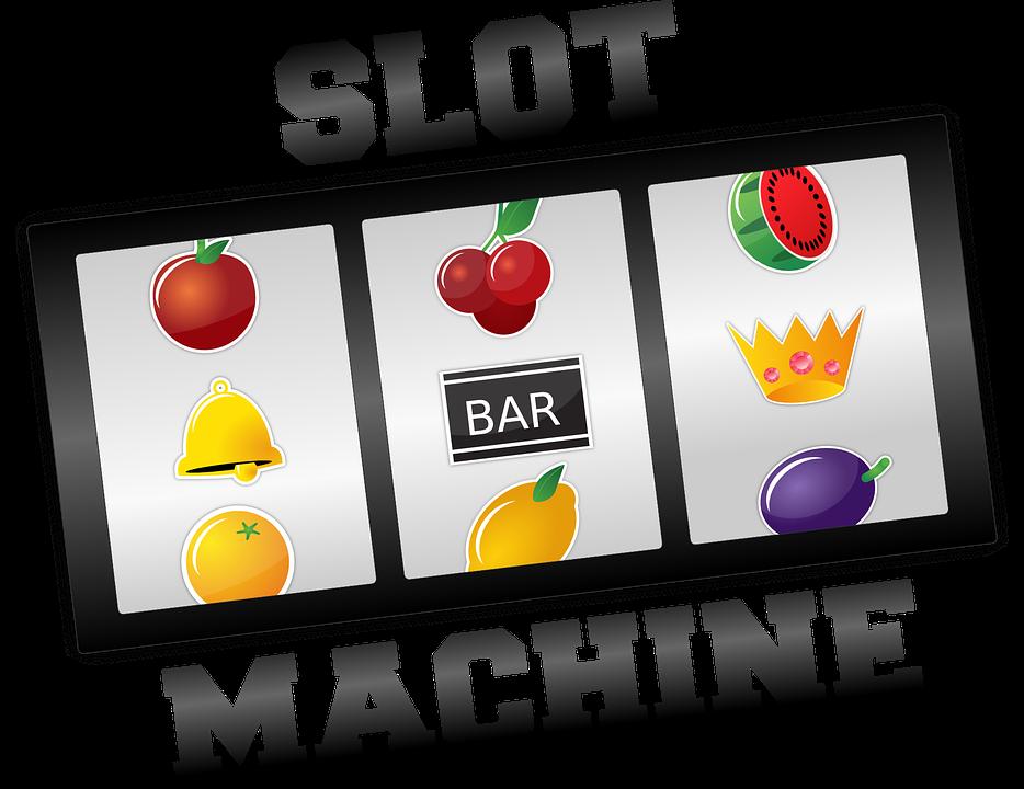 legends in concert niagara falls casino Slot Machine