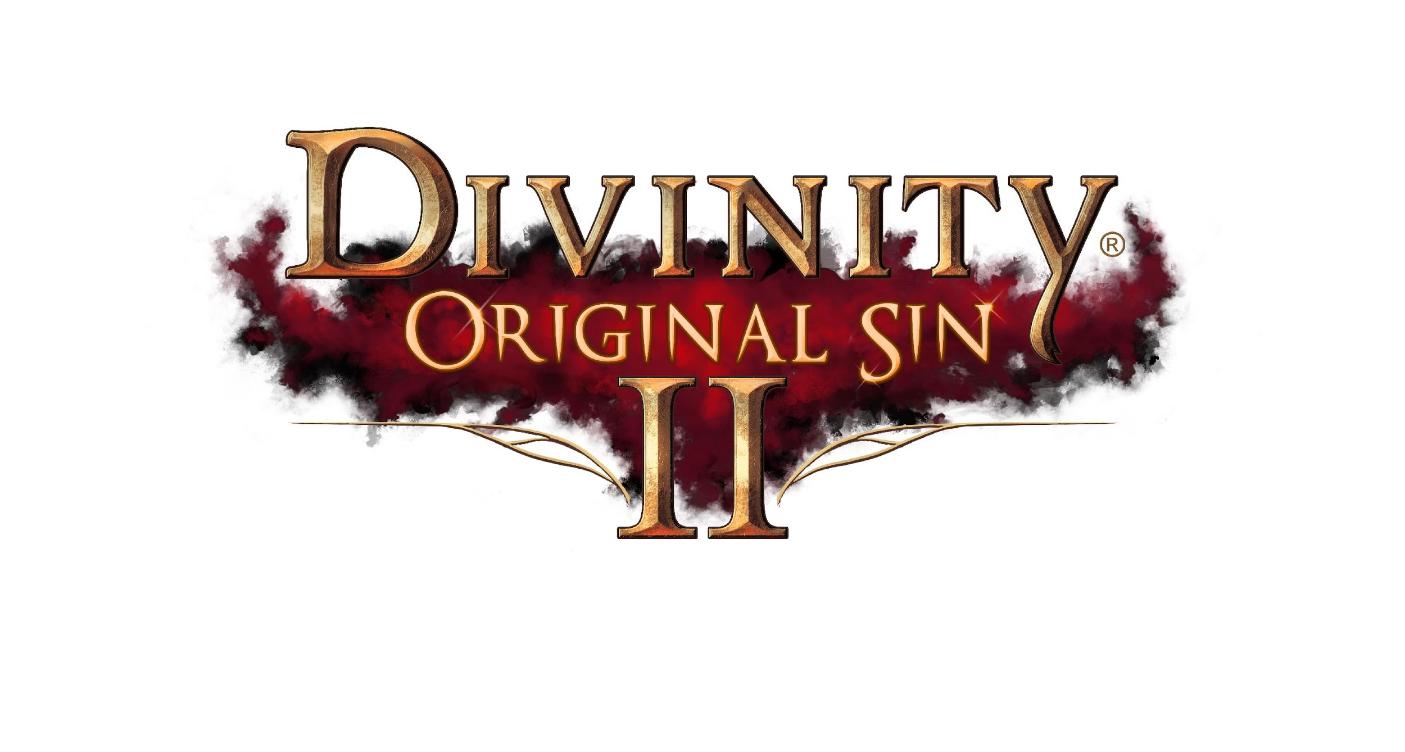 Divinity: Original Sin 2's Final Origin Character and Playable Race