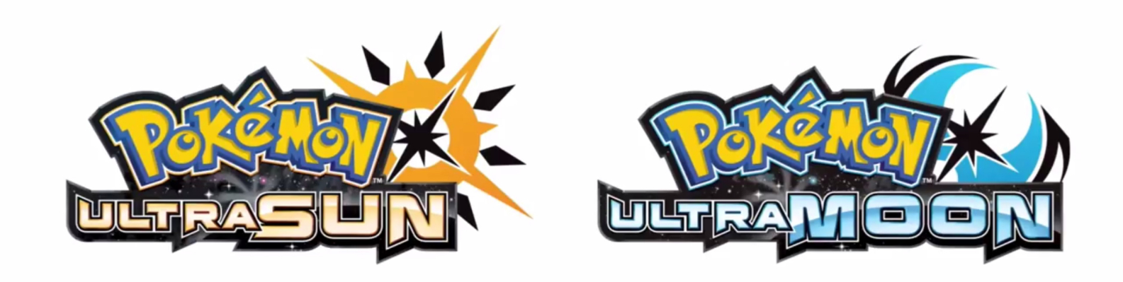 ultra sun or moon