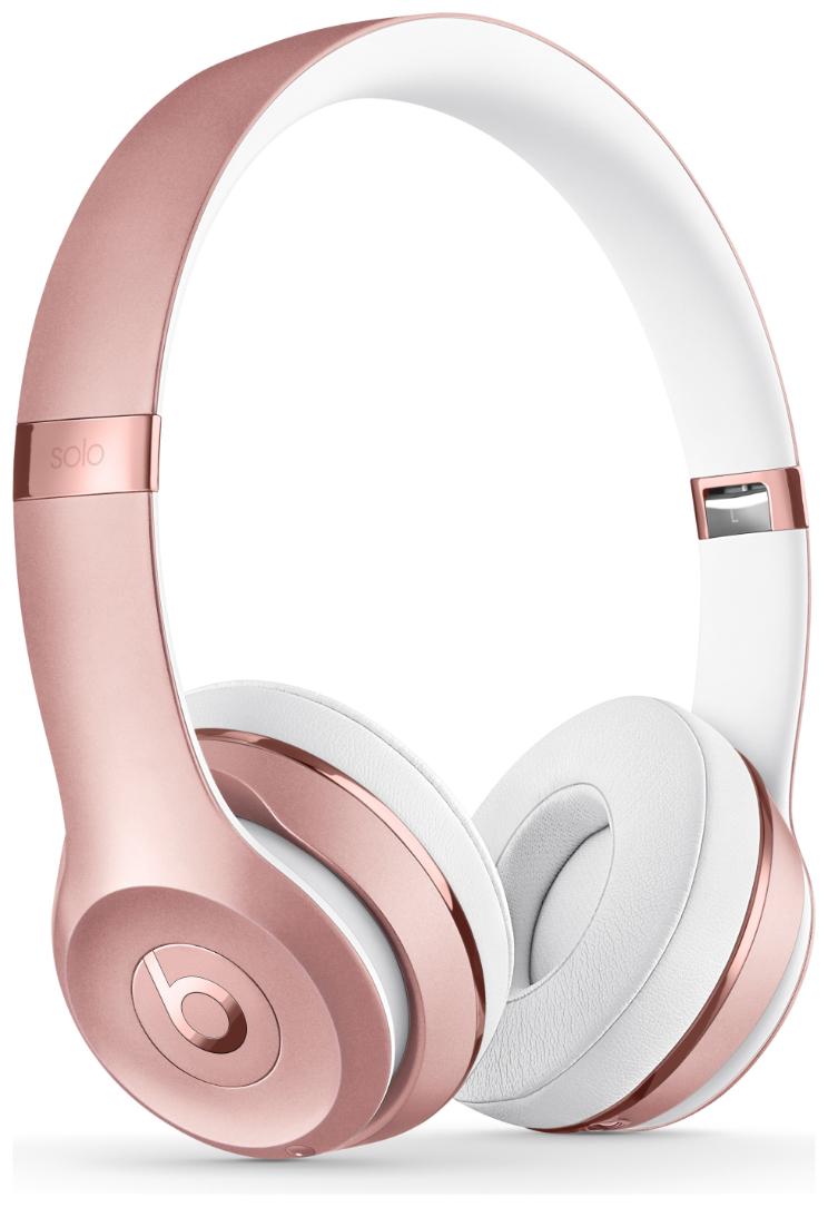 Lucidsound Rose Gold Ls35x Wireless Headset Available Now Invision Game Community