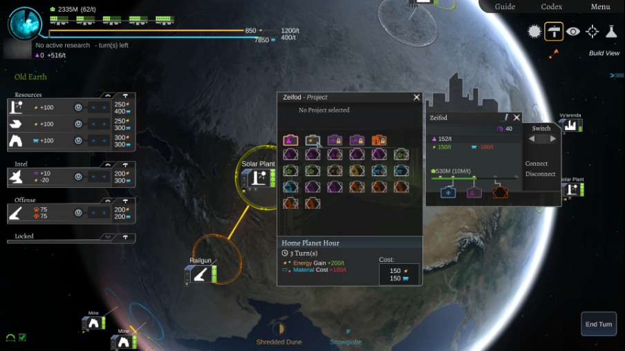 interplanetary enhanced edition review invision game community
