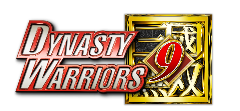 Dynasty Warriors 9 Review | Invision Game Community