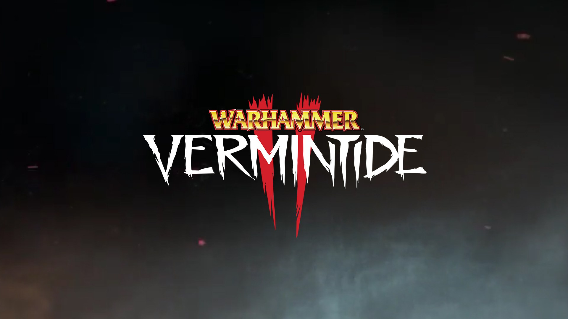 Warhammer: Vermintide 2 - Free Weekend   Invision Game Community
