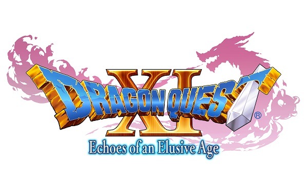 Creator Of The Legendary DRAGON QUEST Series Yuji Horii Will Be Attending Anime Expo 2018 He Participating In Autograph Sessions At SQUARE