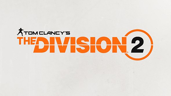 The Division 2 PC Features, Specs and New Trailer Revealed