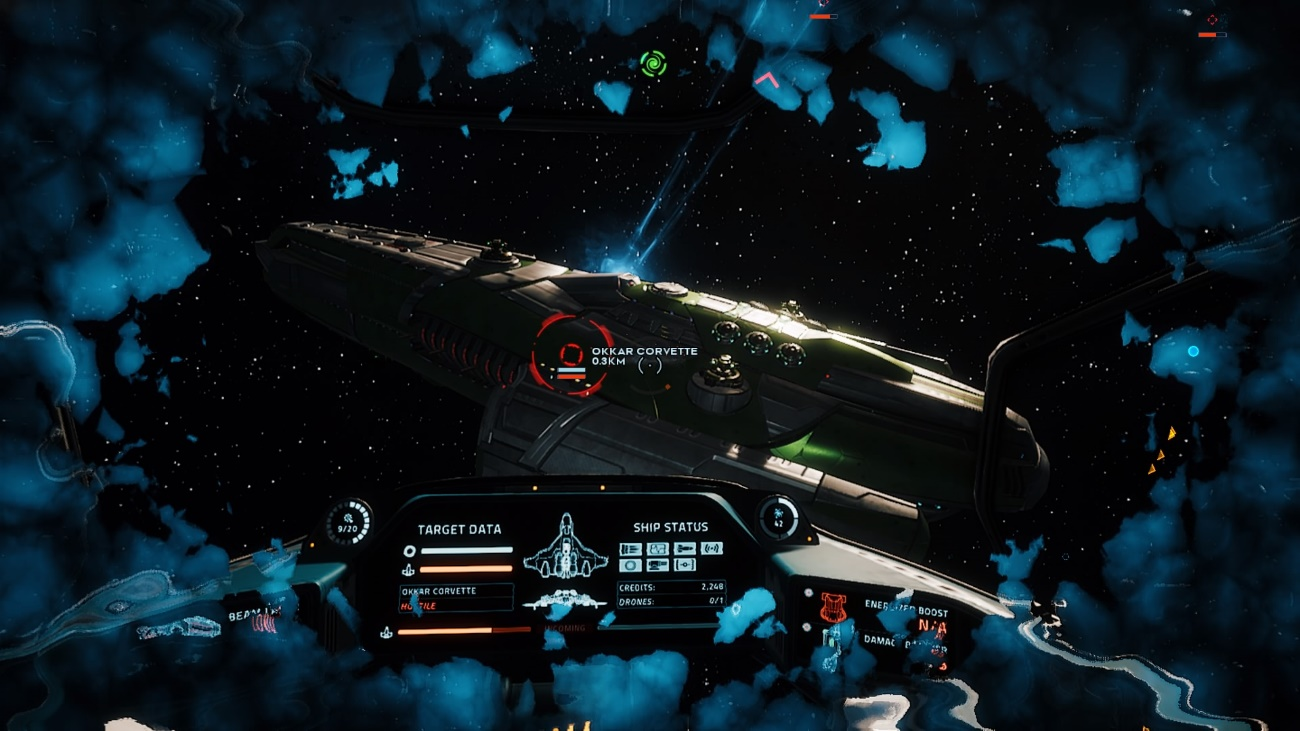 Everspace Review – In Space We Rest | Invision Game Community