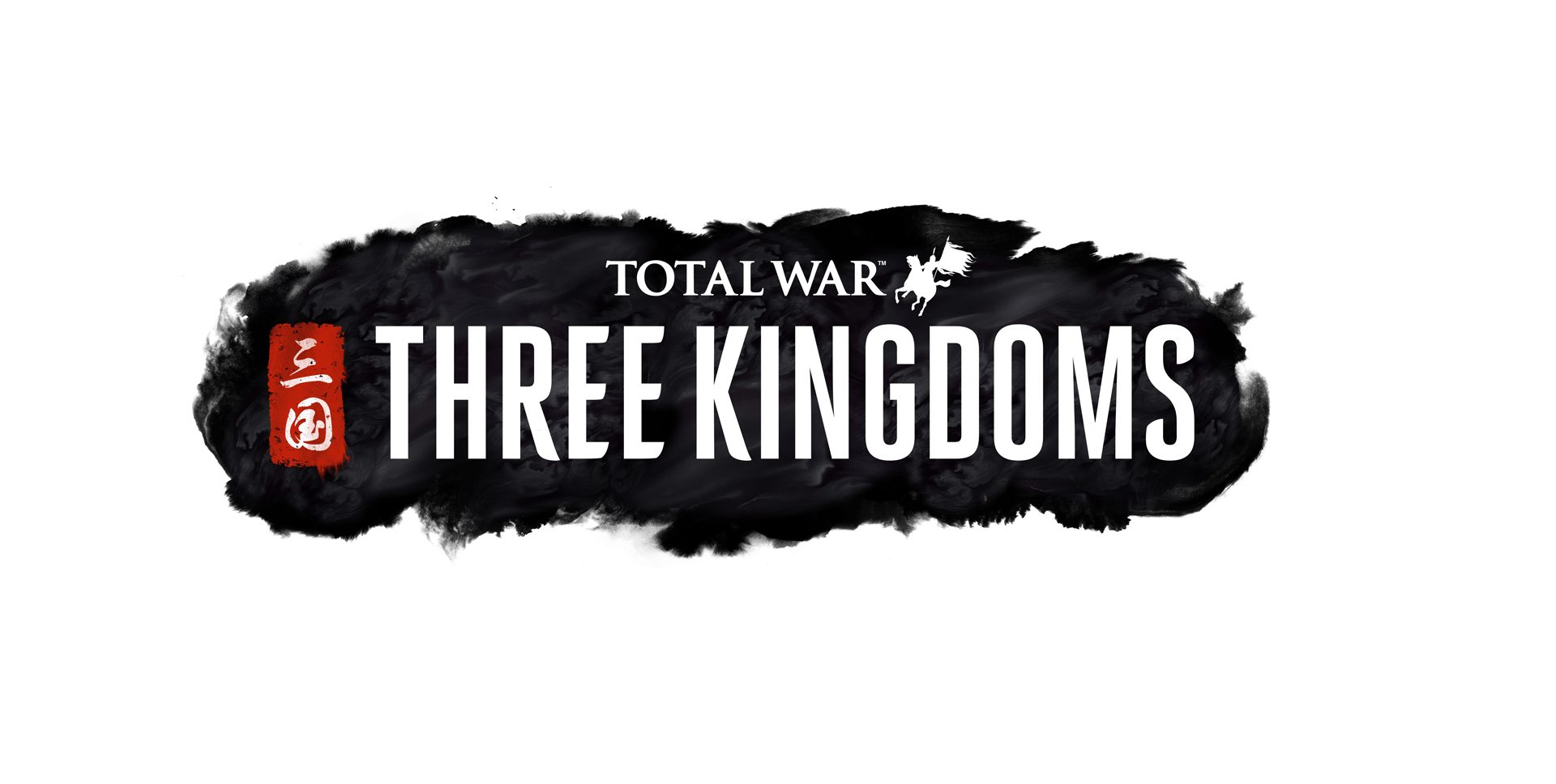 TOTAL WAR:WARHAMMER NORSCA RACE PACK AND FREE 30TH