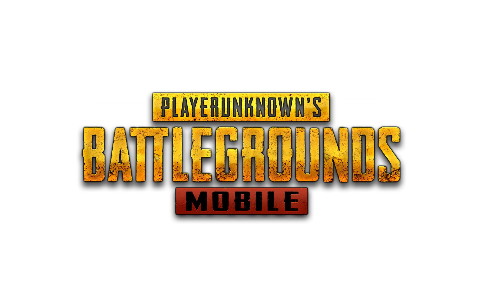 PUBG MOBILE Club Open Fall Splits now available for registration