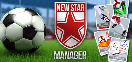 New Star Manager release on SWITCH   Invision Game Community