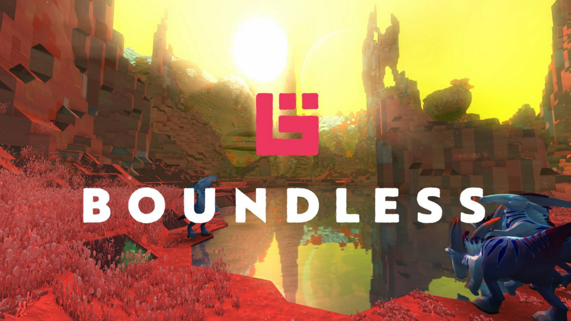 Boundless Review | Invision Game Community