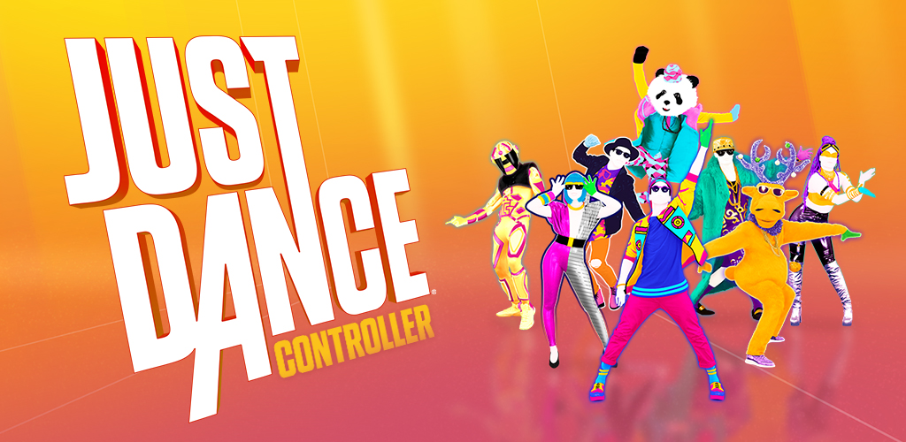 Just Dance 2019 (PS4): Which Option Fits You? | Invision