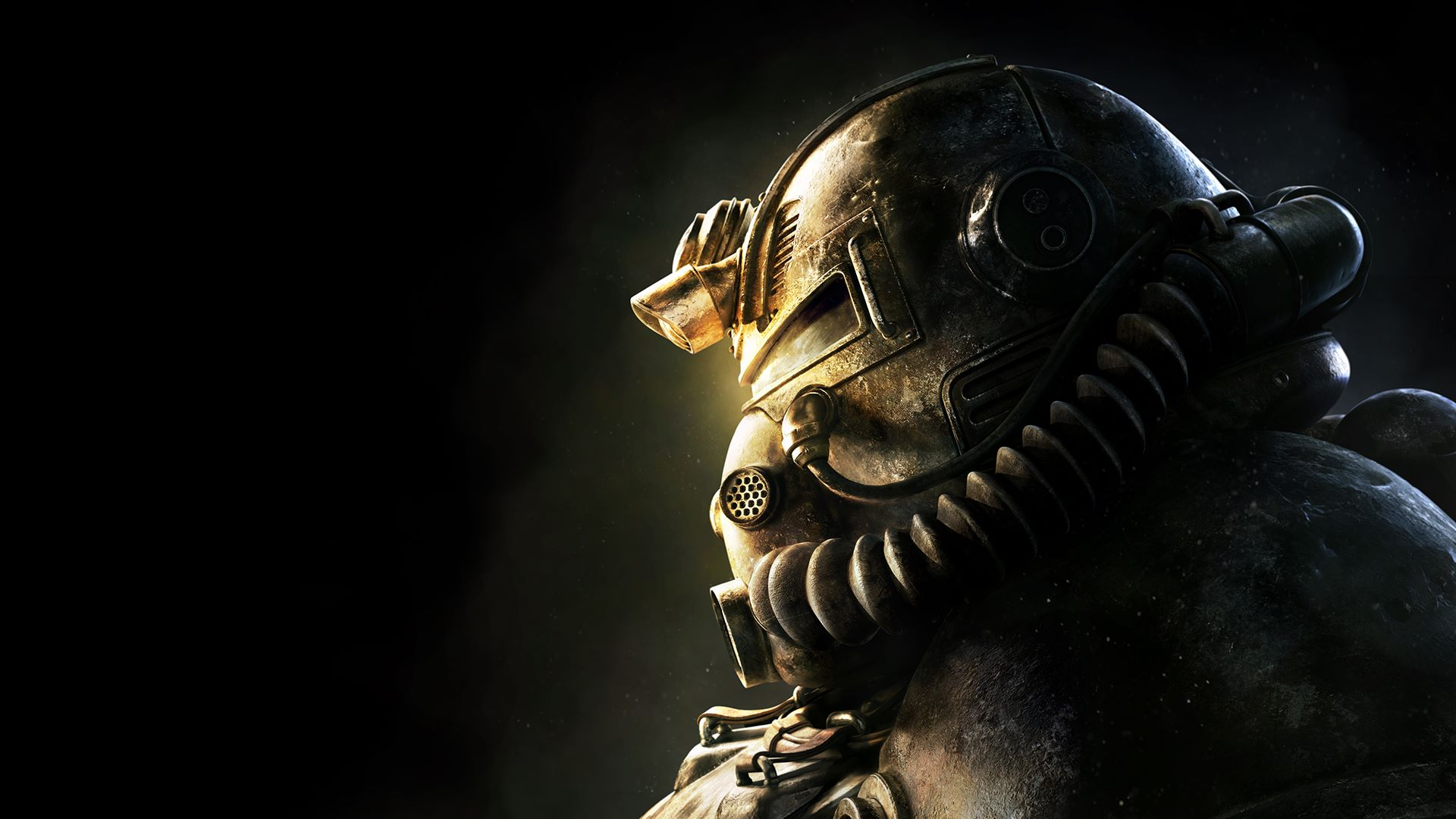 Fallout 76 Review | Invision Game Community