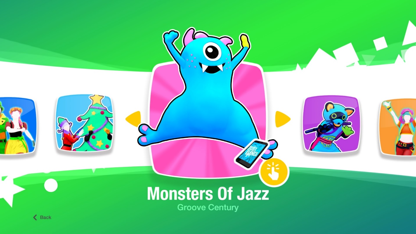 Just Dance 2019: The Clueless Guy\'s Review - Invision Game Community