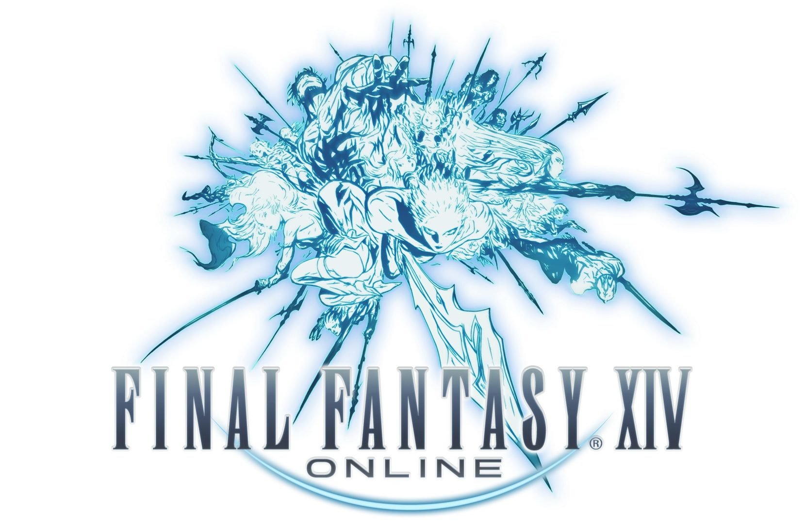 A wealth of new assets and information for Final Fantasy