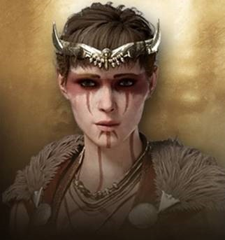 New Features Announced for Assassin's Creed Odyssey | Invision Game