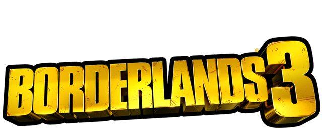 Borderlands 3, Borderlands ULTRA HD, Borderlands GOTY All Announced