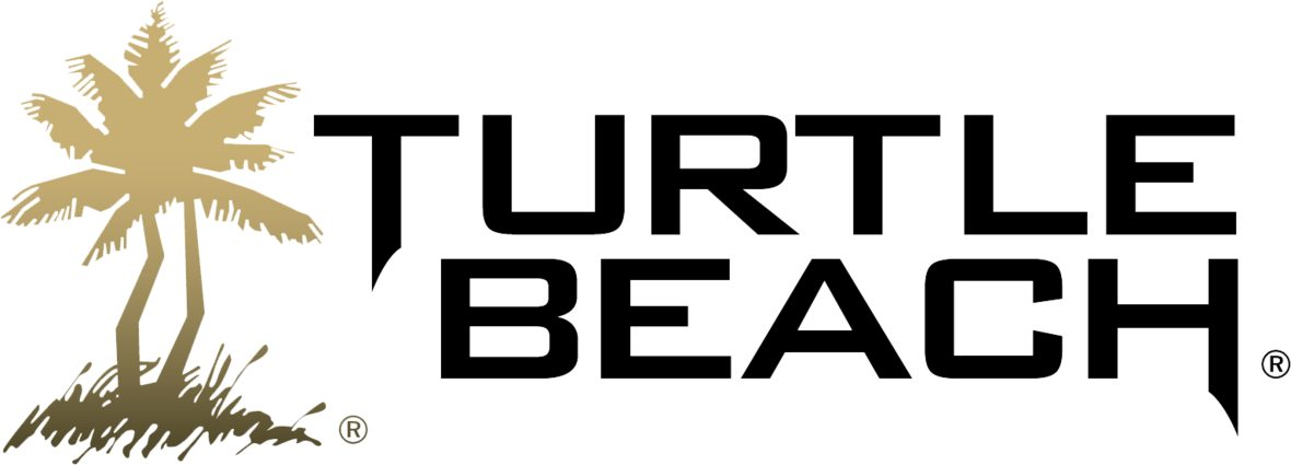 Turtle Beach becomes official BLAST Pro Series Copenhagen