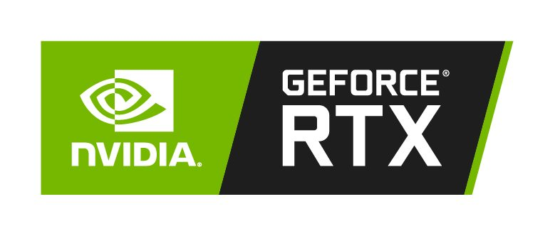 NVIDIA, Microsoft, Epic Games, Unity and Leading Developers Kick-Start Next-Gen Gaming at GDC 2019