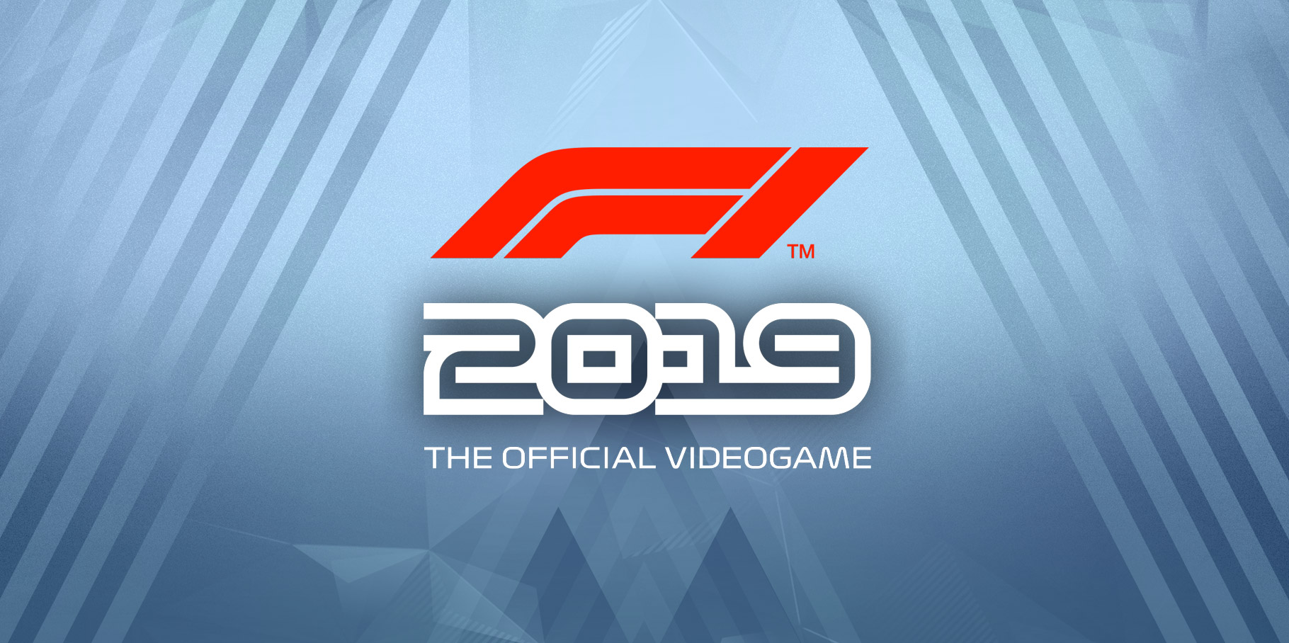 F1 2019 Launches on PS4, Xbox One and PC | Invision Game Community
