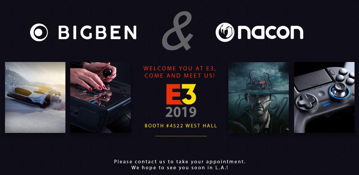 Square Enix to Broardcast Live at E3 Expo | Invision Game Community