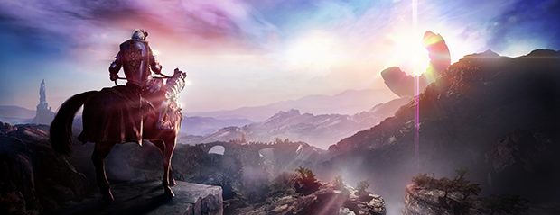 Mystic Class Coming to Black Desert Online on December 13th | Page