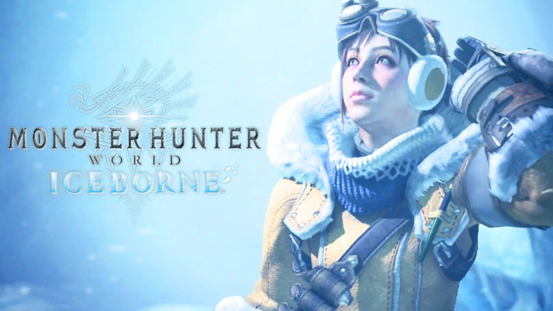 Monster Hunter The Movie Announced   Invision Game Community