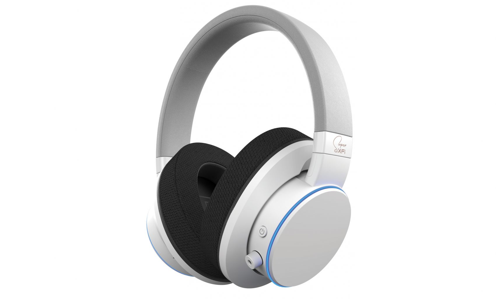 8c5b1b551a0 Creative Unveils the Outlier Bluetooth MP3 Headphones | Invision ...